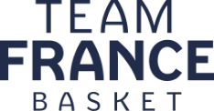 Team France Basket