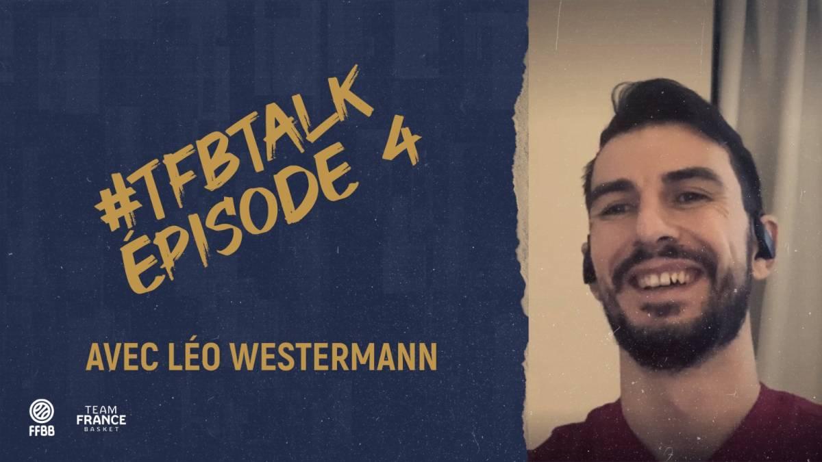 #TFBTALK Episode 4